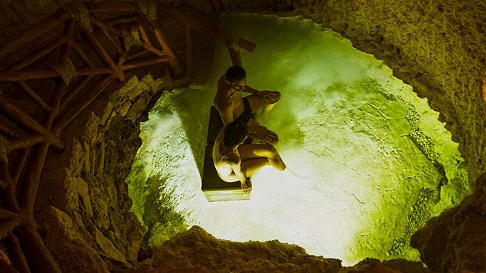Rituales mayas que debes probar en tu próximo viaje al Caribe