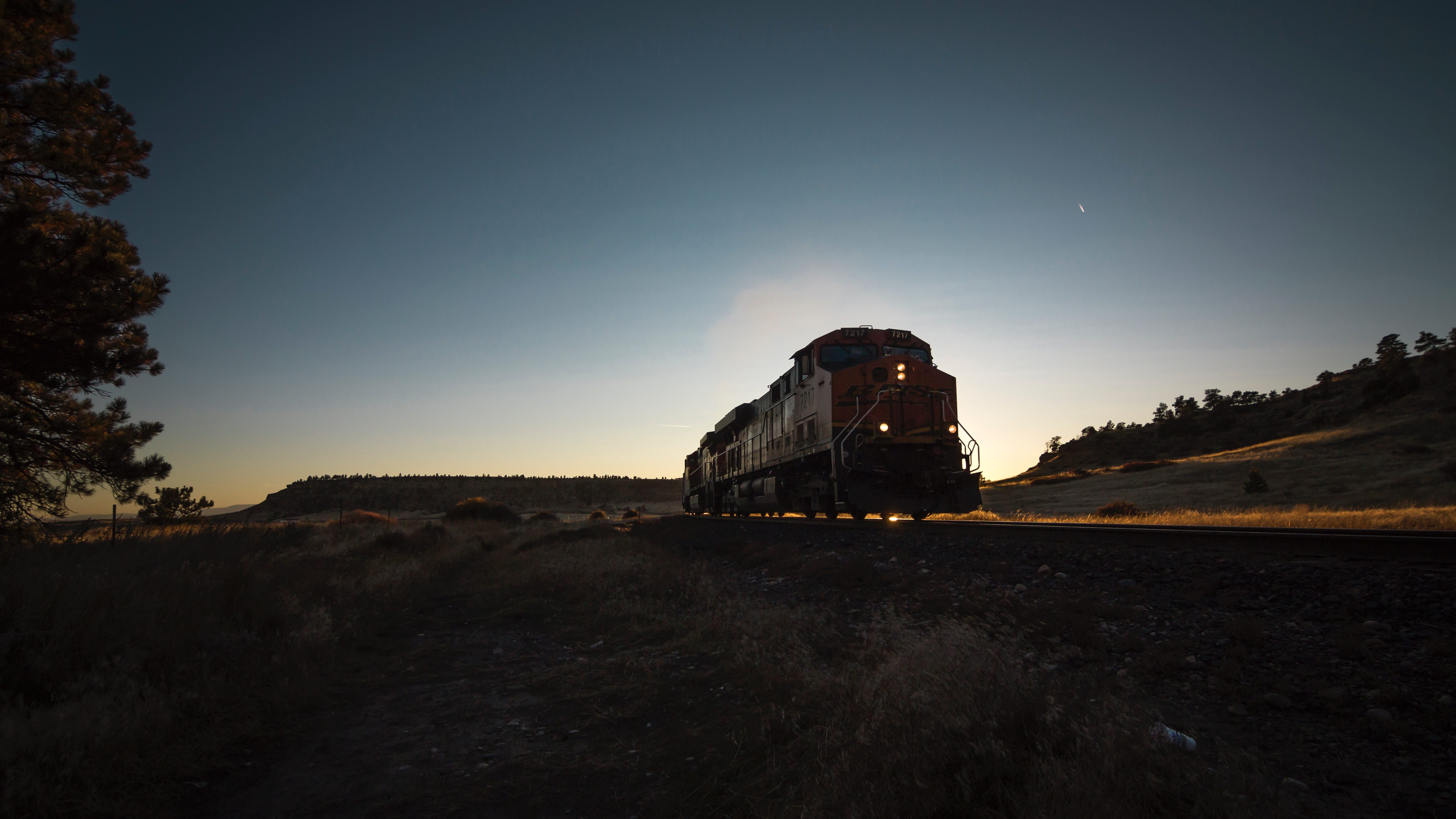 CCE-Campeche celebra derrama económica prevista con Tren Maya