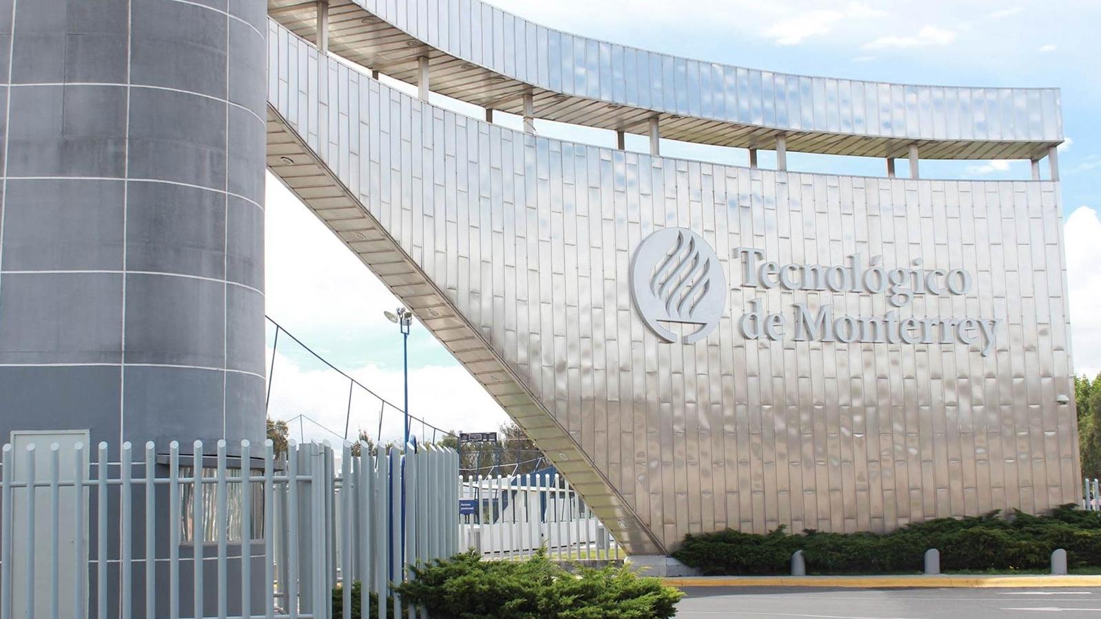 El Tec vuelve a vencer a la UNAM como la mejor universidad de México