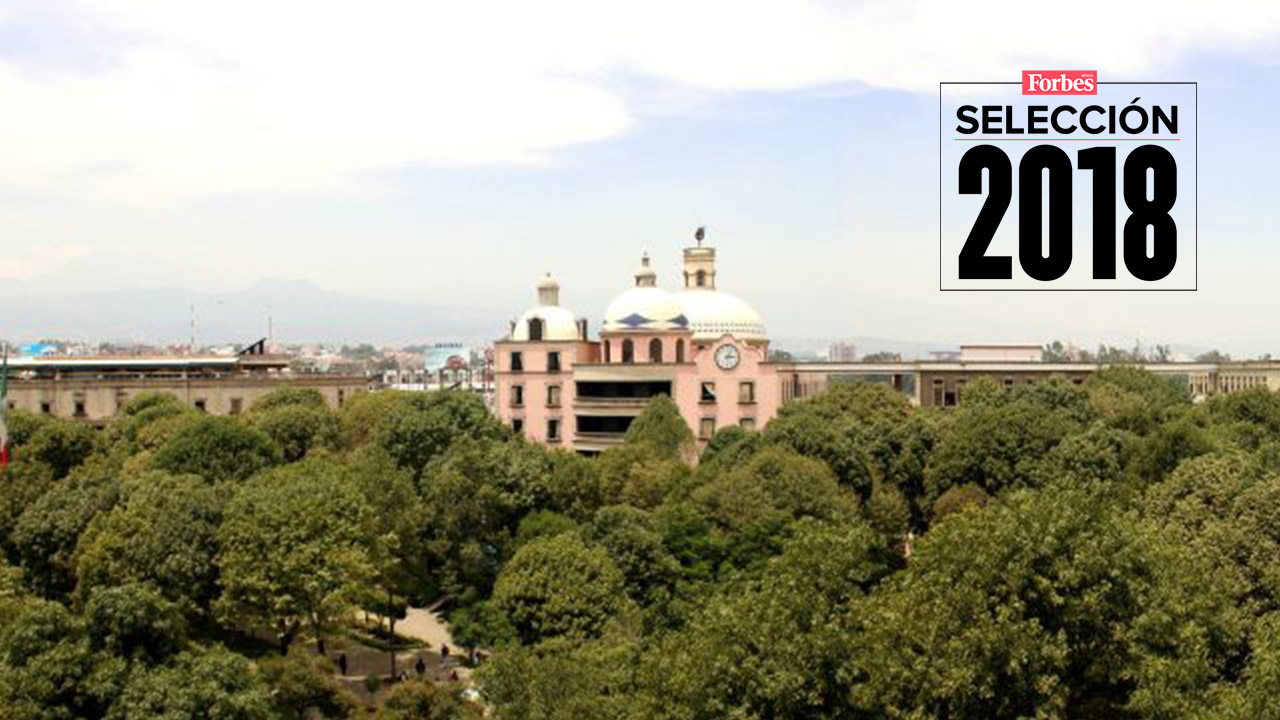 Selección 2018 | Tragedia en el Tec de Monterrey: un año sin responsables