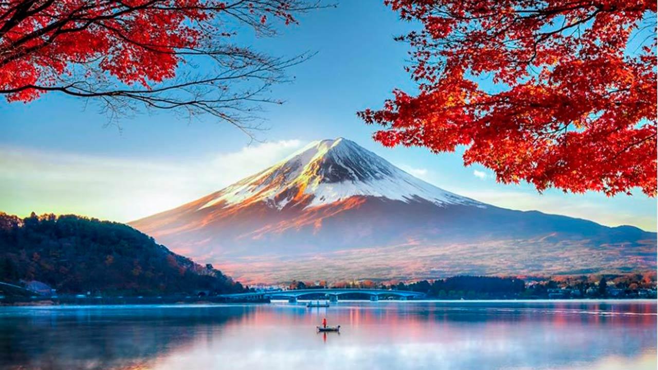 Juegos Olímpicos de Tokio tendrán agencias antidopaje independientes