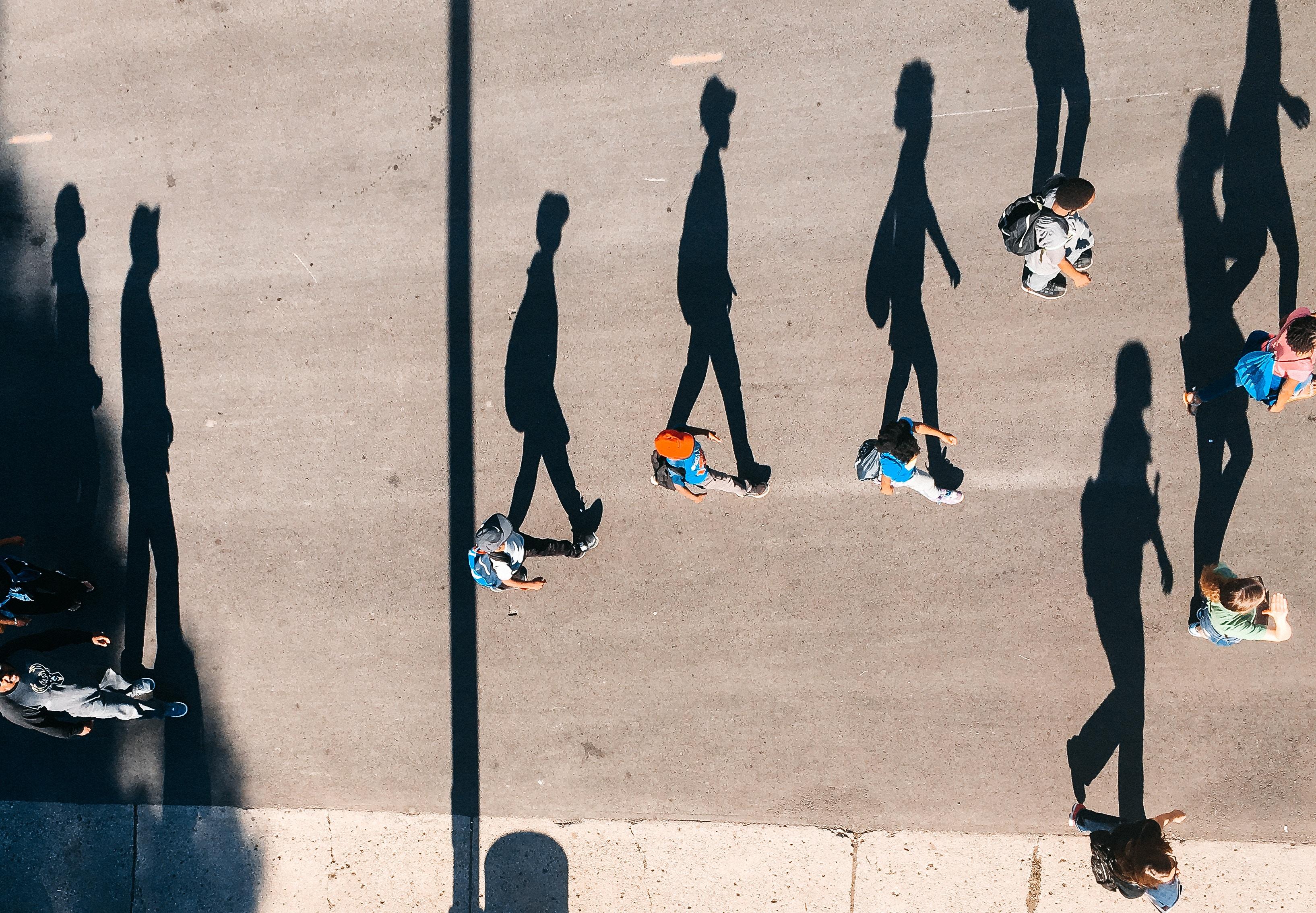 Millennials ven difícil conseguir trabajo, emprender y hasta conseguir pareja