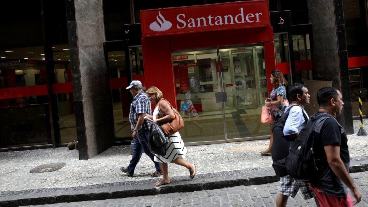 Bancos se despiden del outsourcing; así han migrado a sus empleados