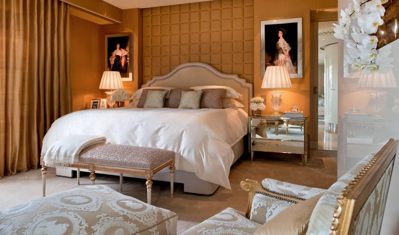 Top 10: Los hoteles más caros de Europa