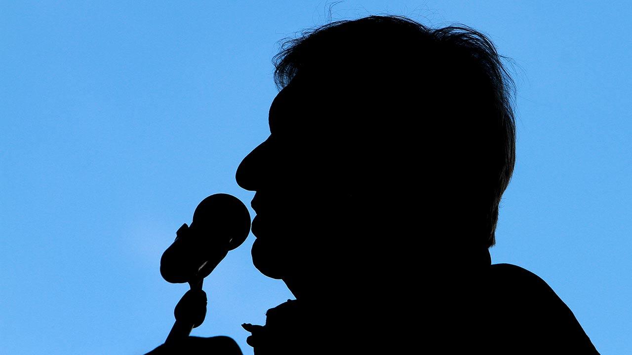 Comener pide claridad a política energética de AMLO