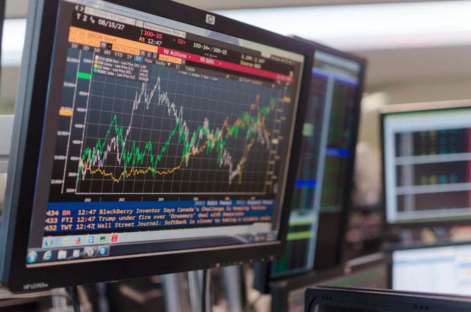Hechos de inseguridad no han afectado a mercados: Oriol Bosch