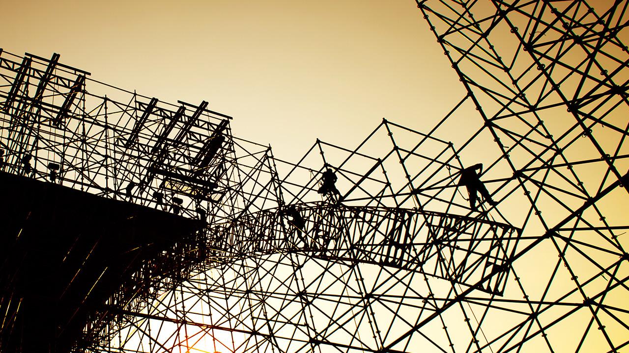 Cuatro tendencias que potencialmente impulsarán el crecimiento de los ETFs