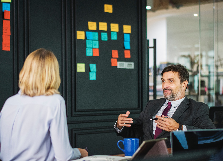 Líderes del mundo replantean al CEO del futuro en MasterMind Latino