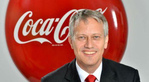Coca-Cola llevará la 'fórmula mexicana' a todo el mundo