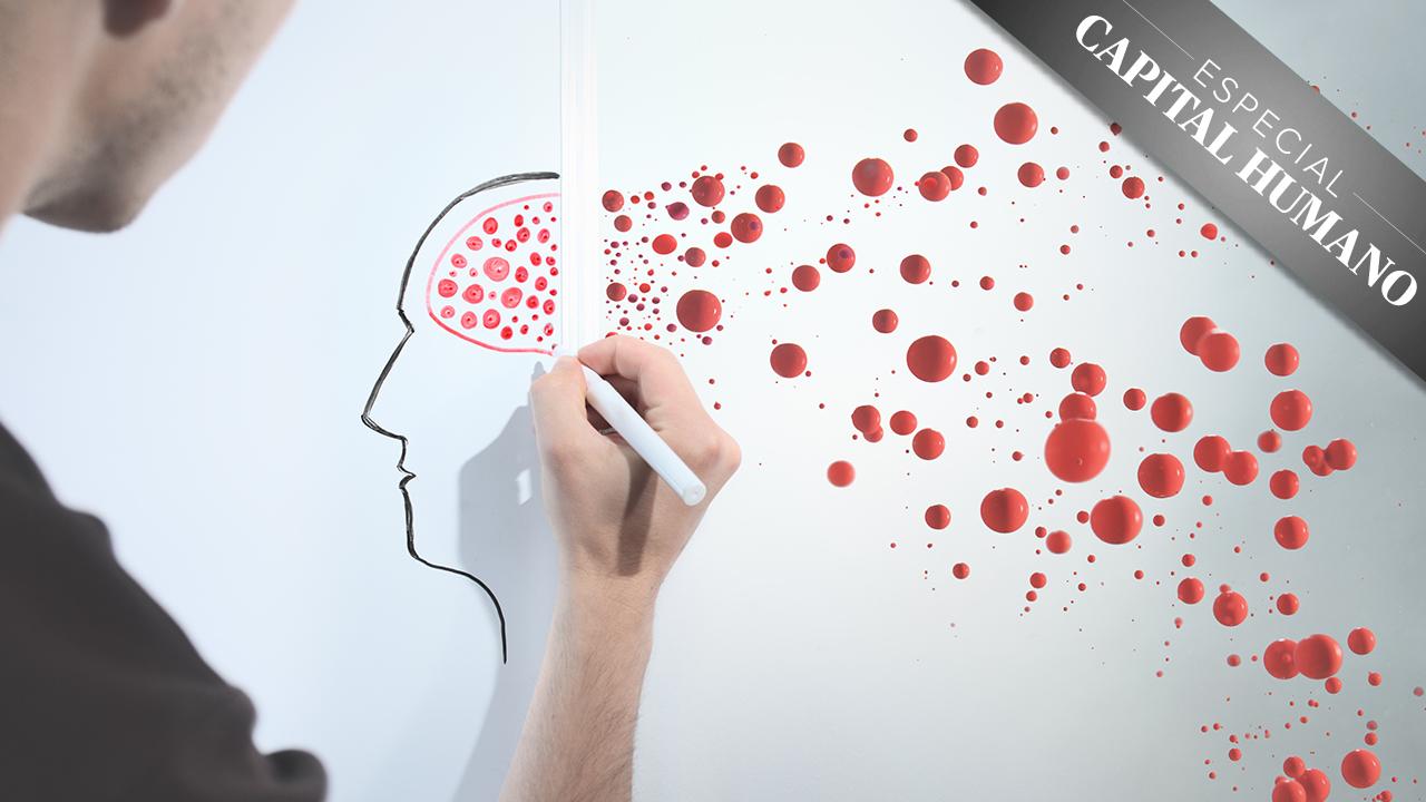 Design Thinking: la herramienta para innovar y humanizar tus servicios