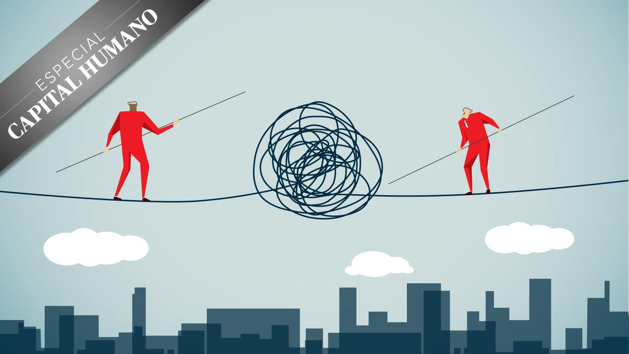 Guía para que tu empresa gestione los riesgos políticos con éxito