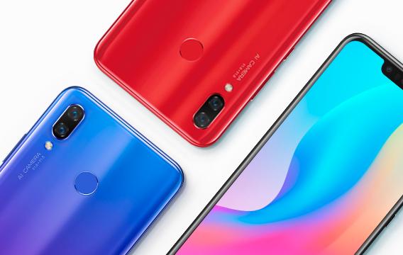 Review | Nova 3, el smartphone caro a precio medio