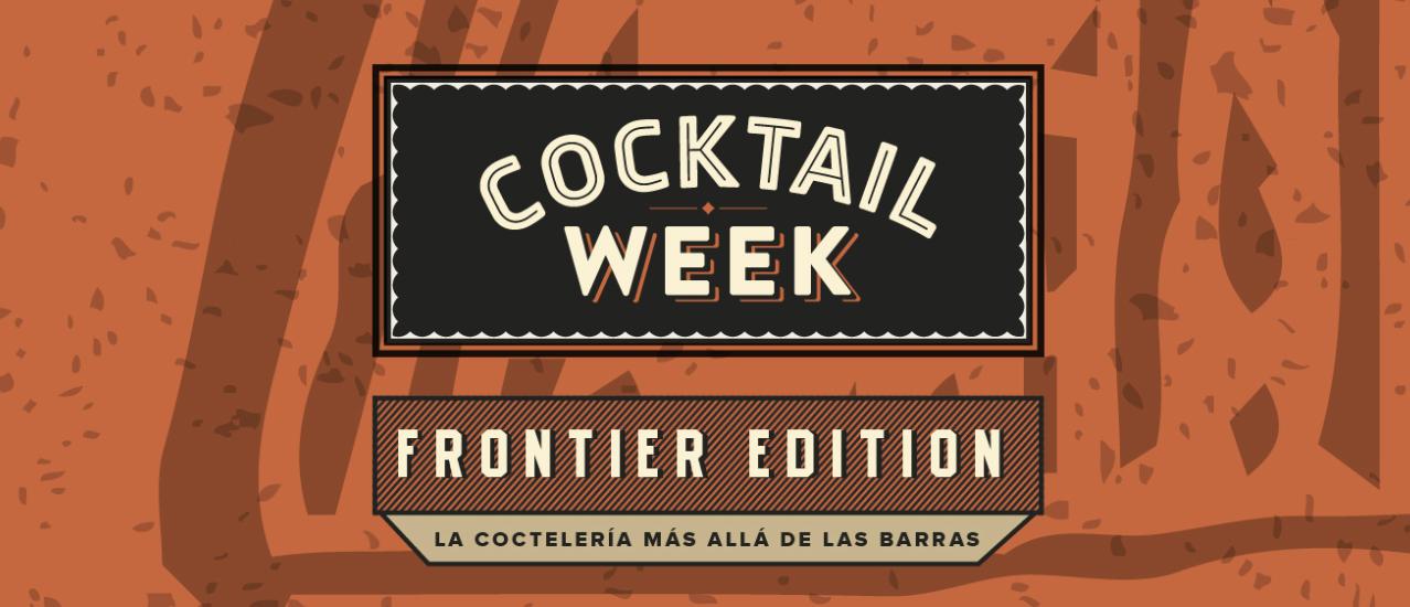 Qué hacer el fin de semana en la Ciudad de México