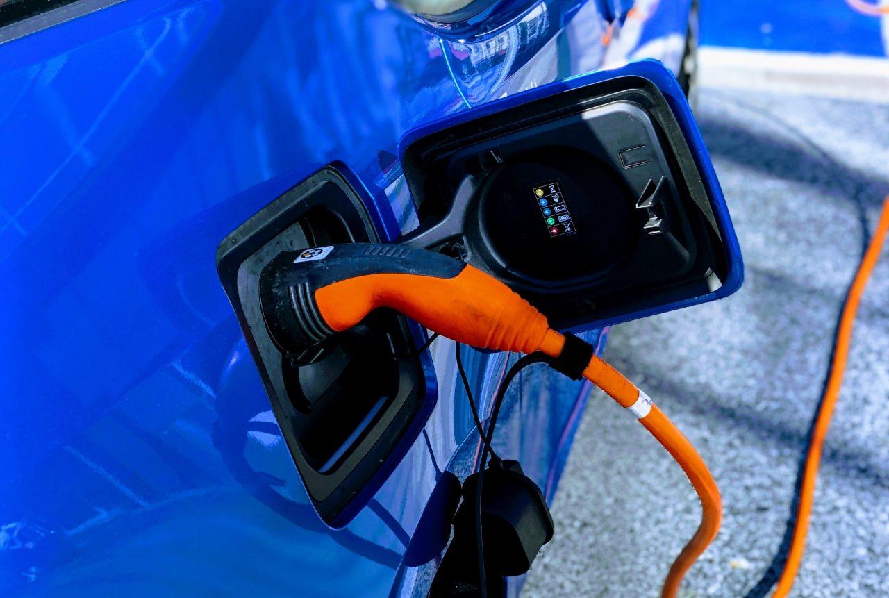 VW y Ford buscan aliarse para fabricar vehículos autónomos y eléctricos