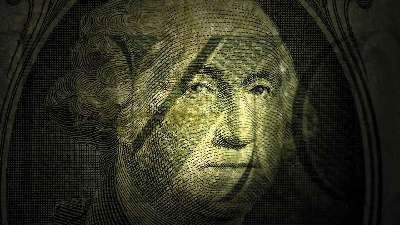 Dólar cae frente al yen por tensiones comerciales