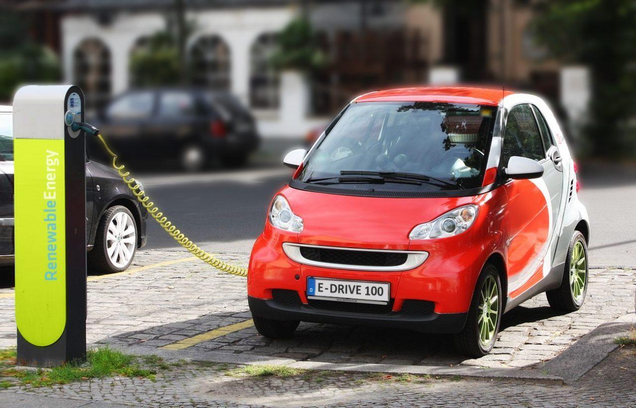Autos eléctricos: el futuro que todavía no es rentable