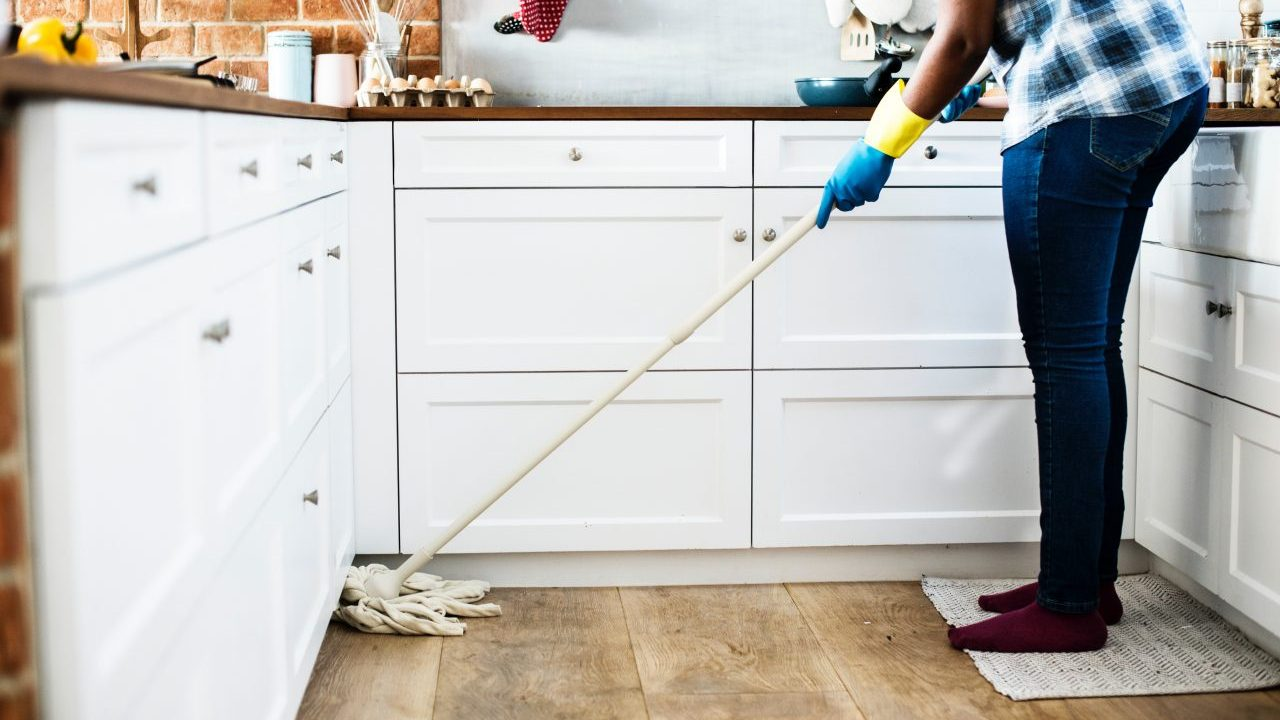 Más de 2,000 trabajadoras del hogar e independientes solicitaron créditos a la palabra: IMSS