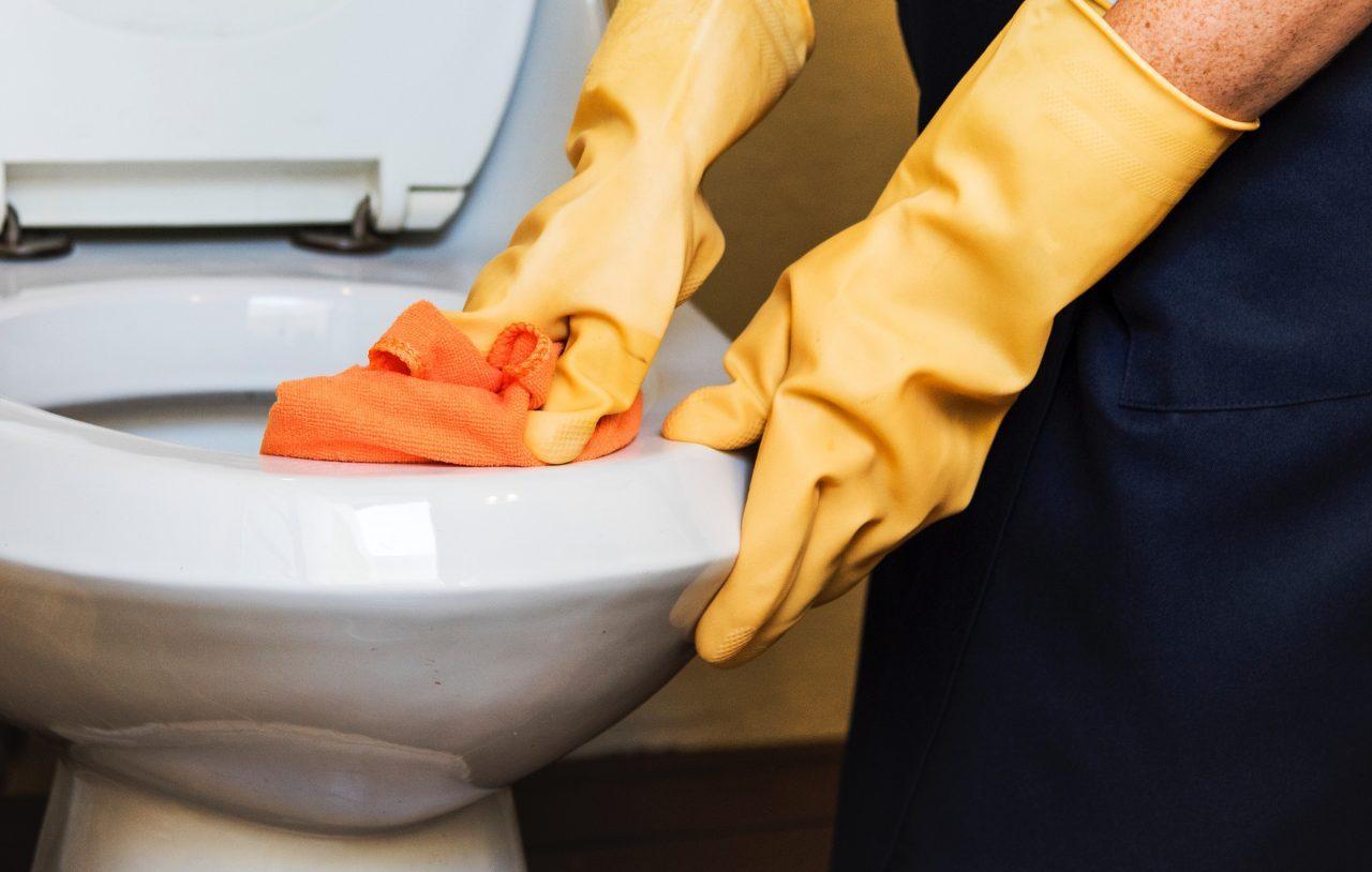 Corte perfila que IMSS no sea obligatorio para trabajadoras domésticas