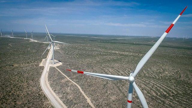 negocios_enel_energia_limpias_renovables_