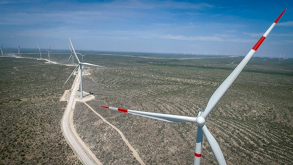 Enel entrará en el negocio del hidrógeno; apunta a EU, España y Chile