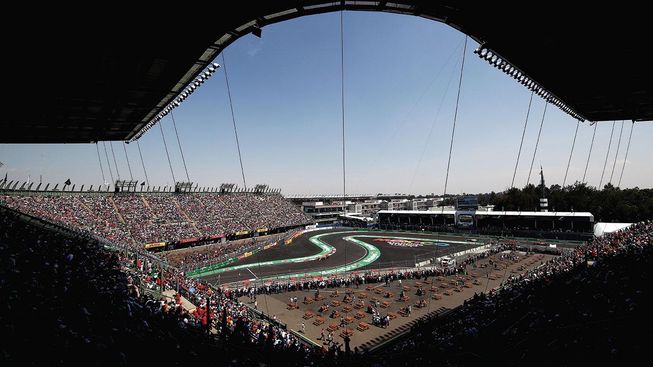 Aprueban reducción de presupuesto en Fórmula 1 para mitigar crisis