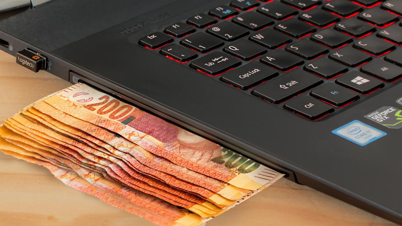 ¿Será necesario que digitalizar a mi empresa?