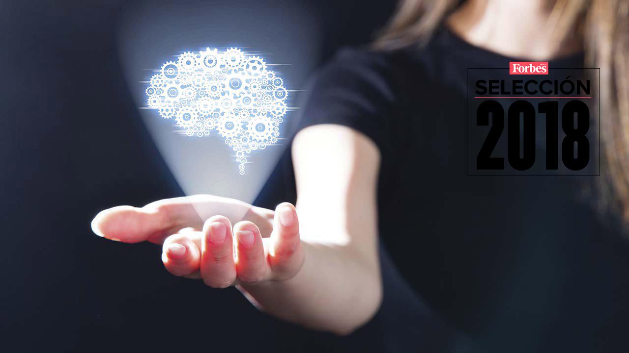 Selección 2018 | En peligro 5 millones de empleos por IA; los negocios tradicionales corren más riesgo