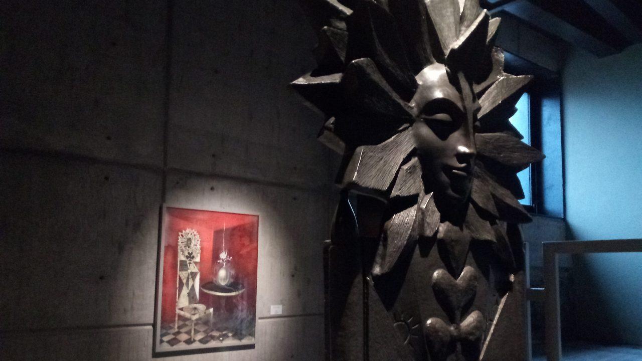 Cierran 70 museos en los últimos dos años; CDMX la entidad más afectada