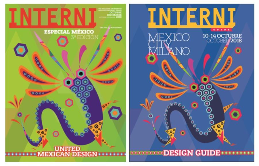 diseño italiano Ciudad de México