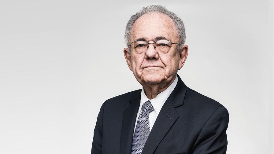 Jiménez Espriú no declaró departamento en Houston: Reforma