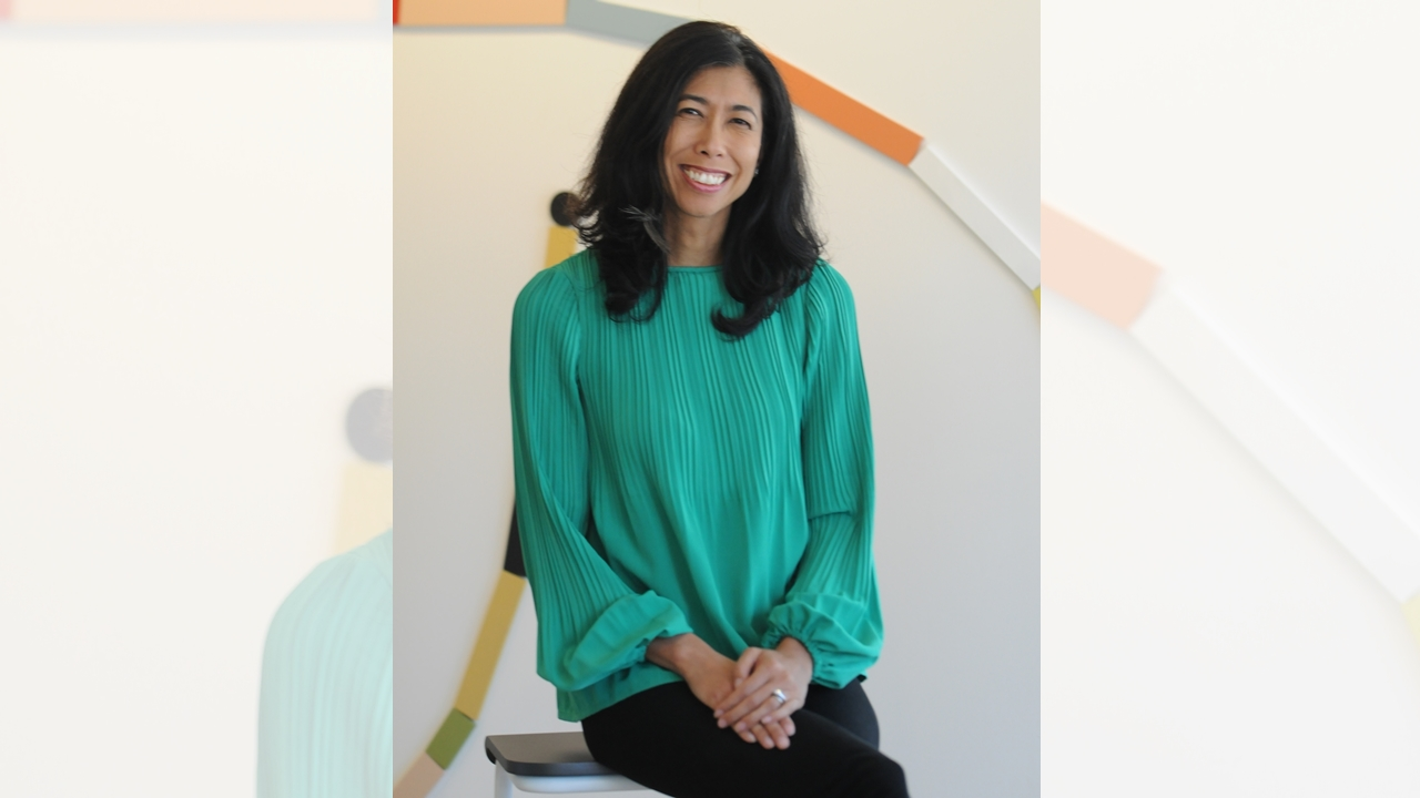 Maren Lau será la principal ejecutiva de Facebook para América Latina