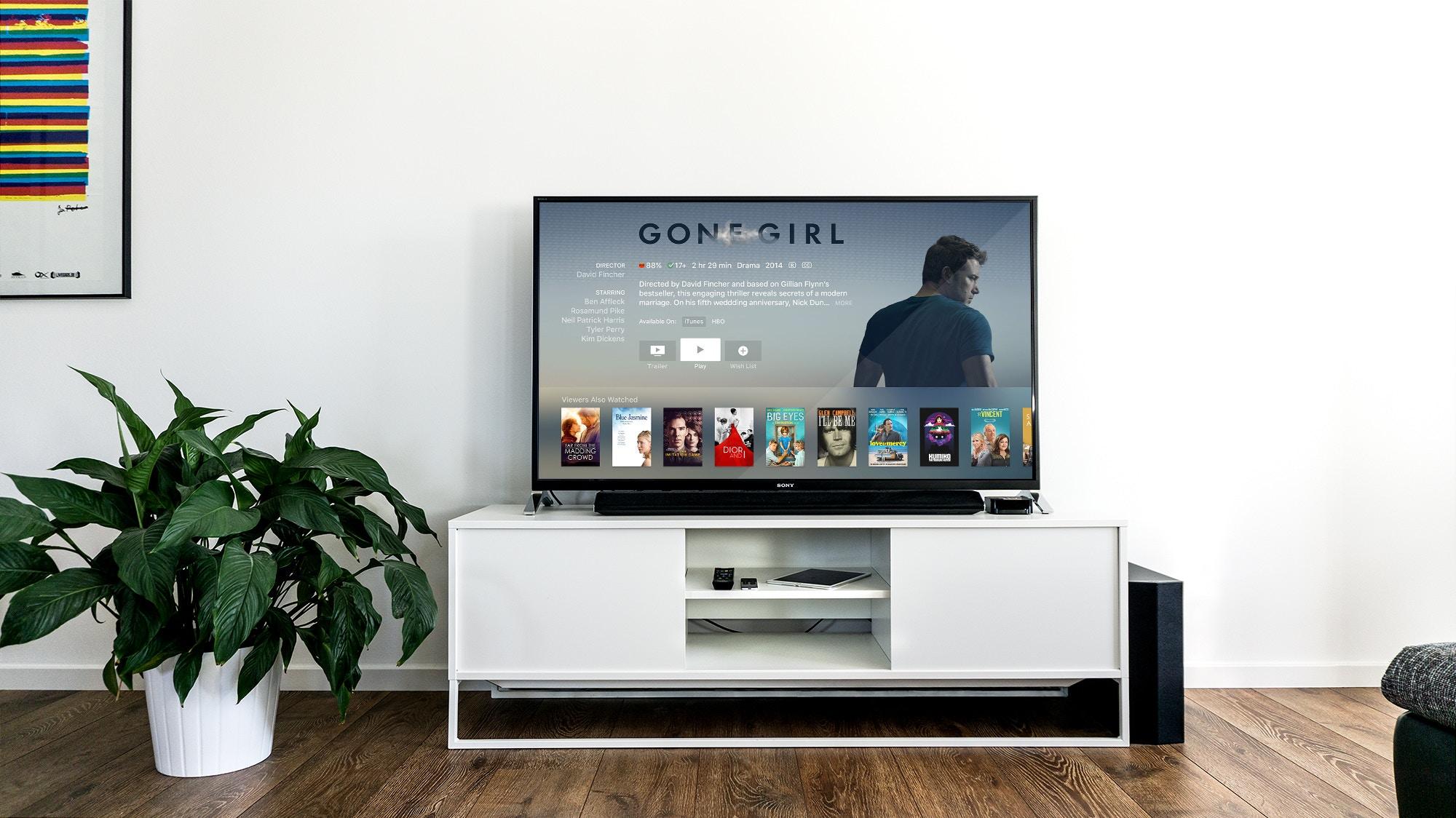 Netflix sube sus precios en EU y algunos mercados de América Latina