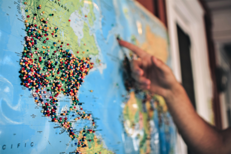AmCham y CanCham en México dan la bienvenida al USMCA