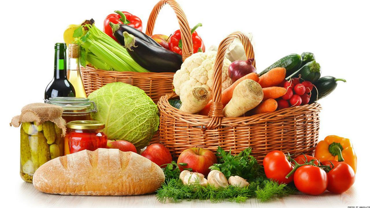 Mejorar nutrición, estrategia contra la violencia