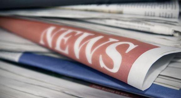 OCDE pide a México que 'lea la prensa' para enterarse de casos de corrupción
