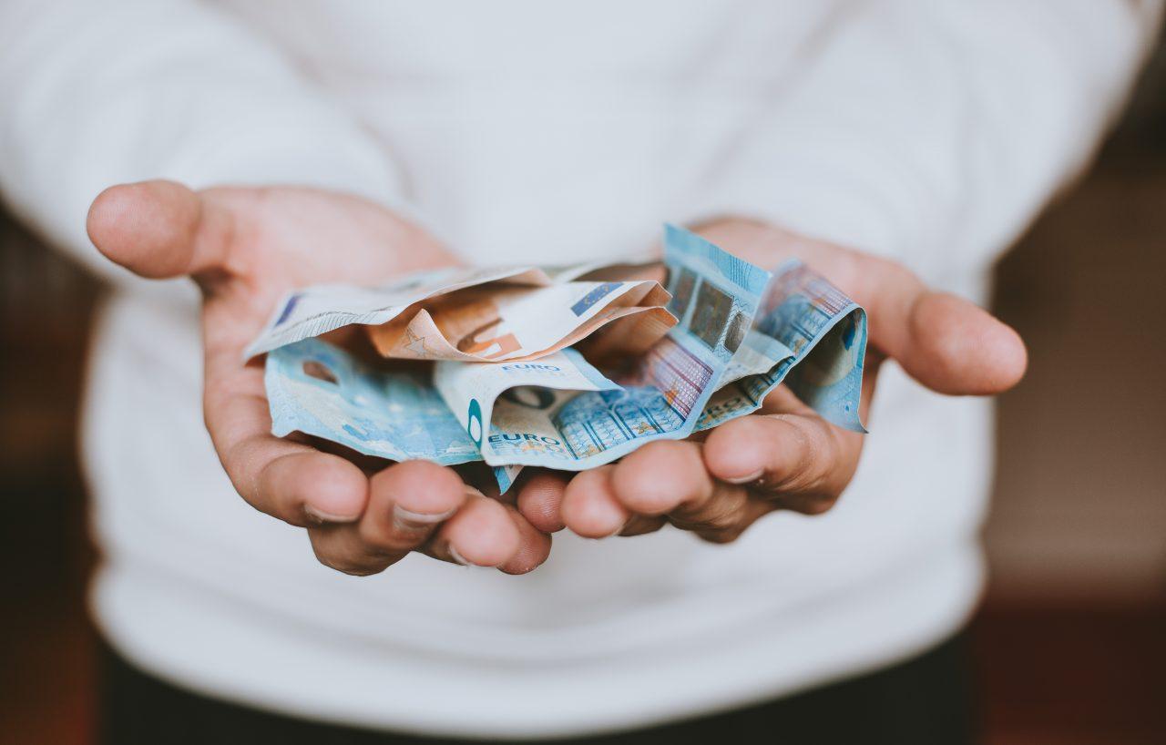 El concepto equivocado de la riqueza en México