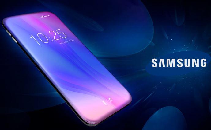 Samsung pide disculpas por causar cáncer a sus trabajadores