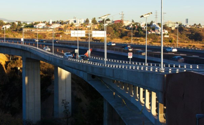 Estas son las 3 autopistas que más han subido sus tarifas en 7 años