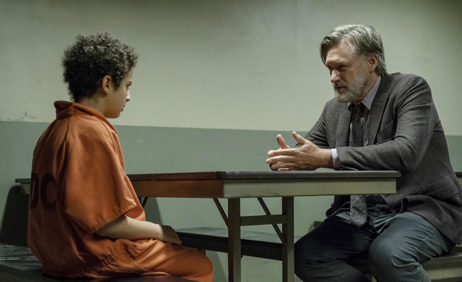 Elige entre 25 estrenos imperdibles de Netflix en noviembre