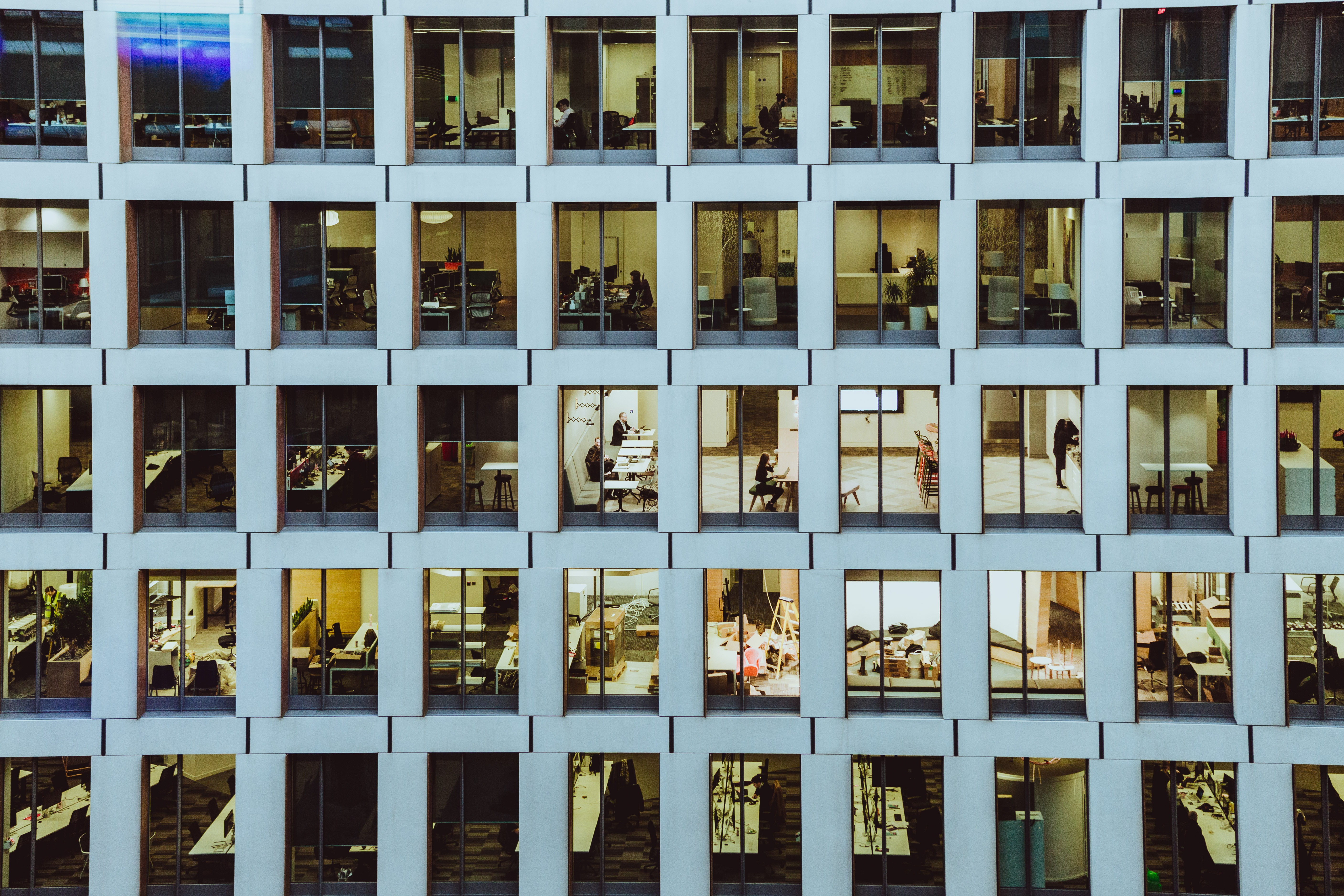 Este es el top 5 de los obstáculos al trabajo digno y decente en México