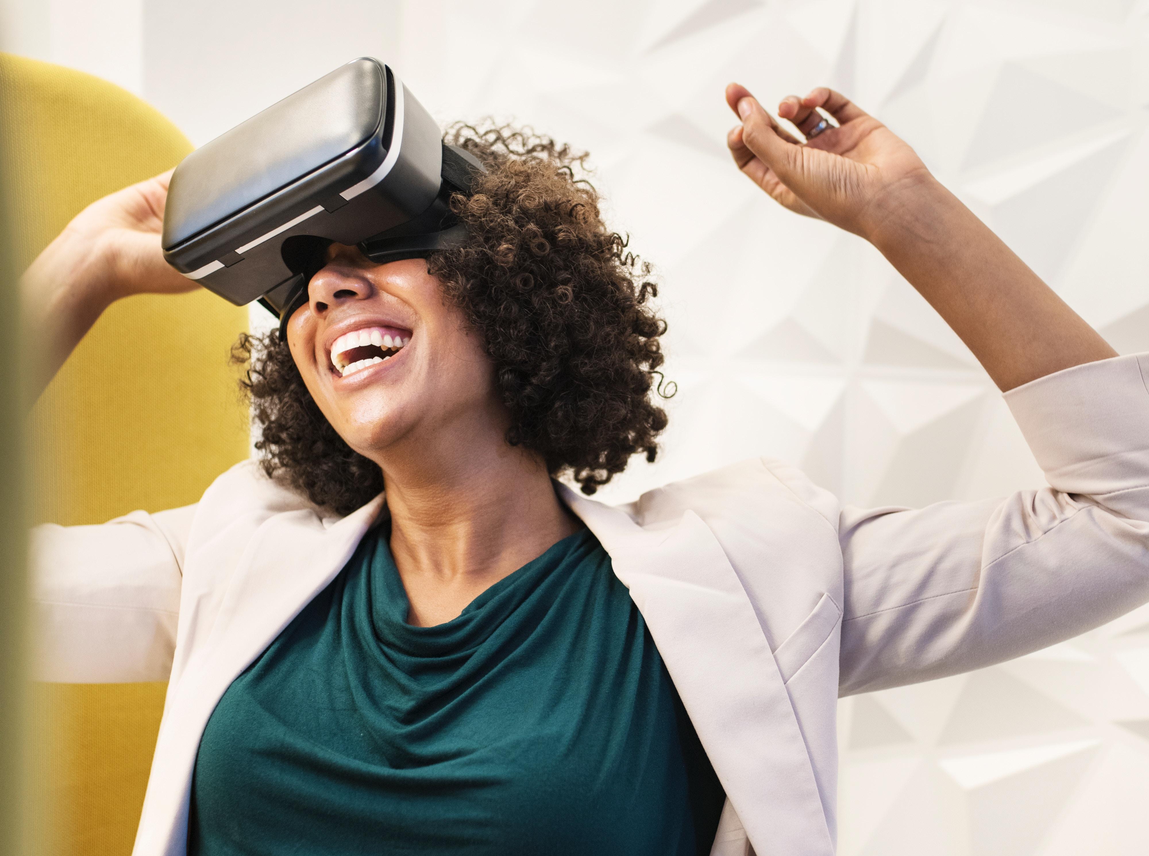 Game Changers | TransTech, la tecnología que suma emociones y bienestar