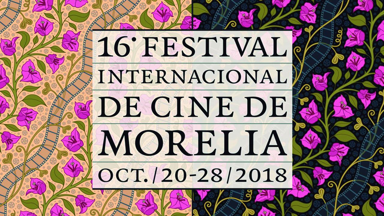 Cinco producciones imperdibles del 16º FICM