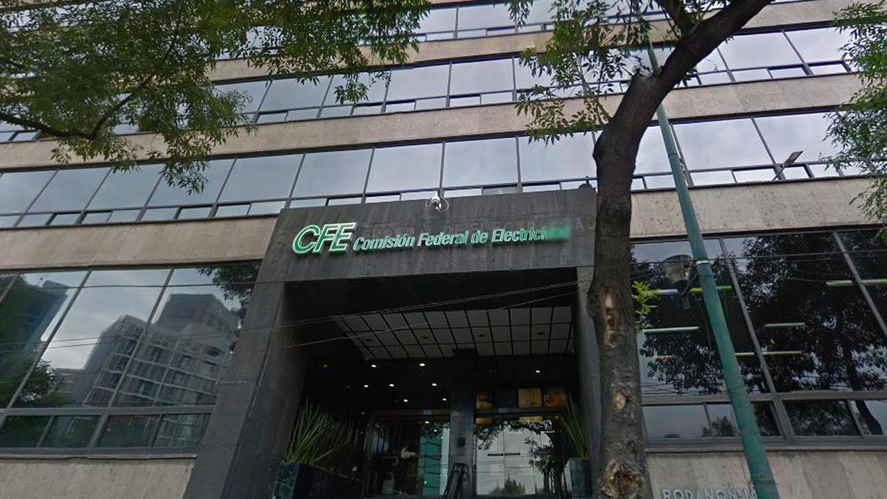 CFE refinancia deuda por 8,800 mdp de Pidiregas