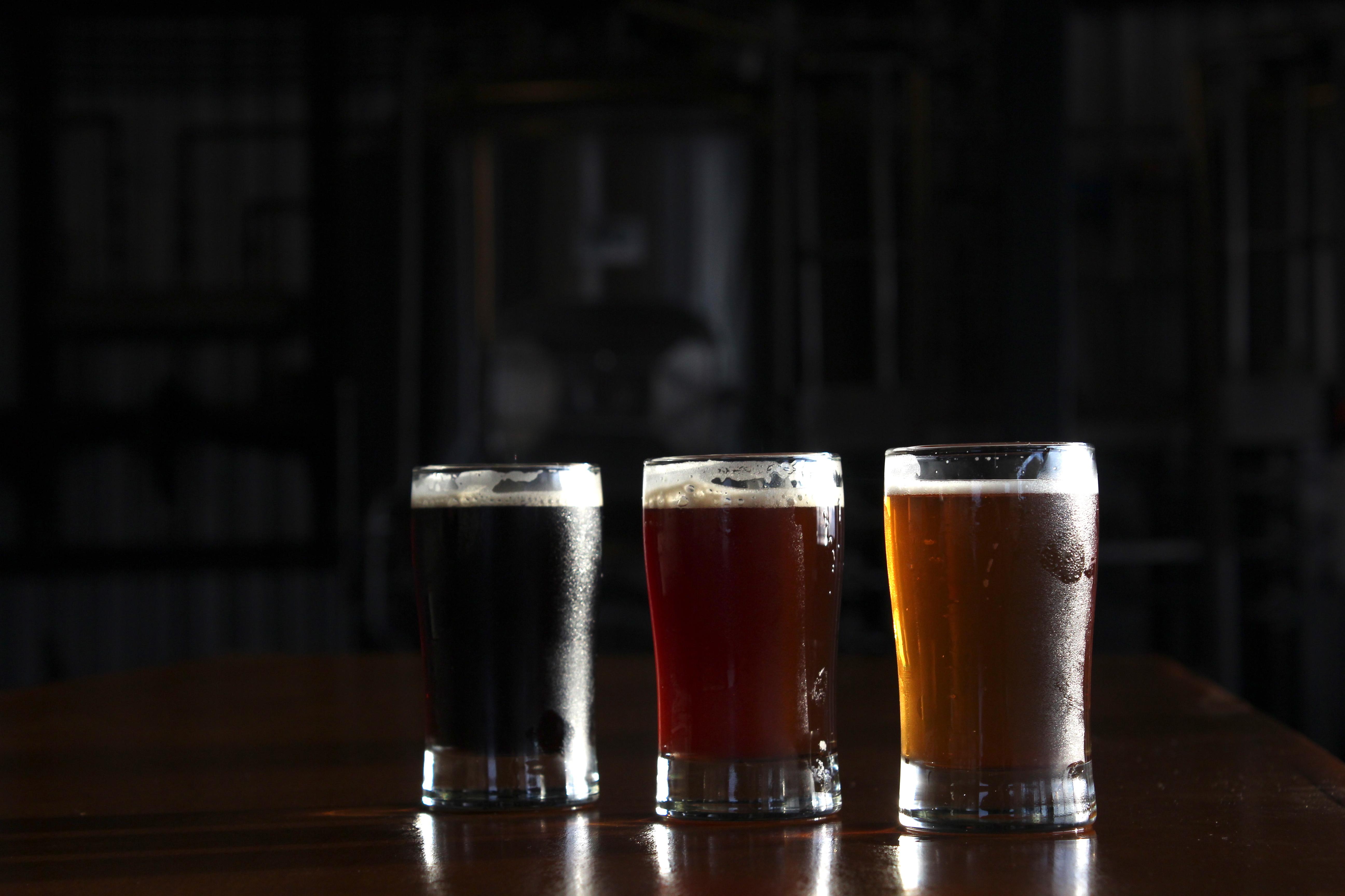 7 mitos y realidades en torno a la cerveza artesanal