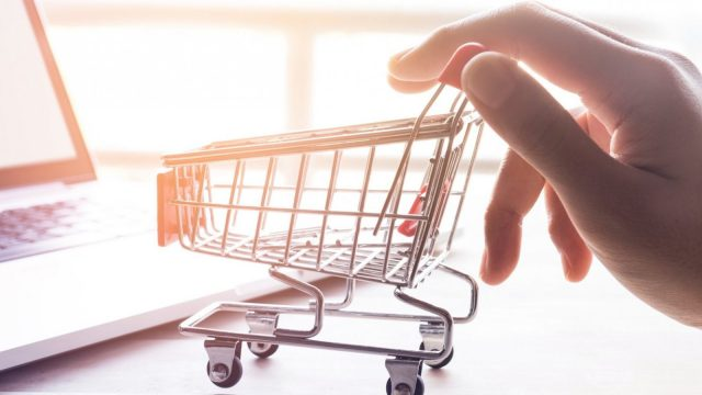La bonanza y retos del comercio electrónico para América Latina y el Caribe