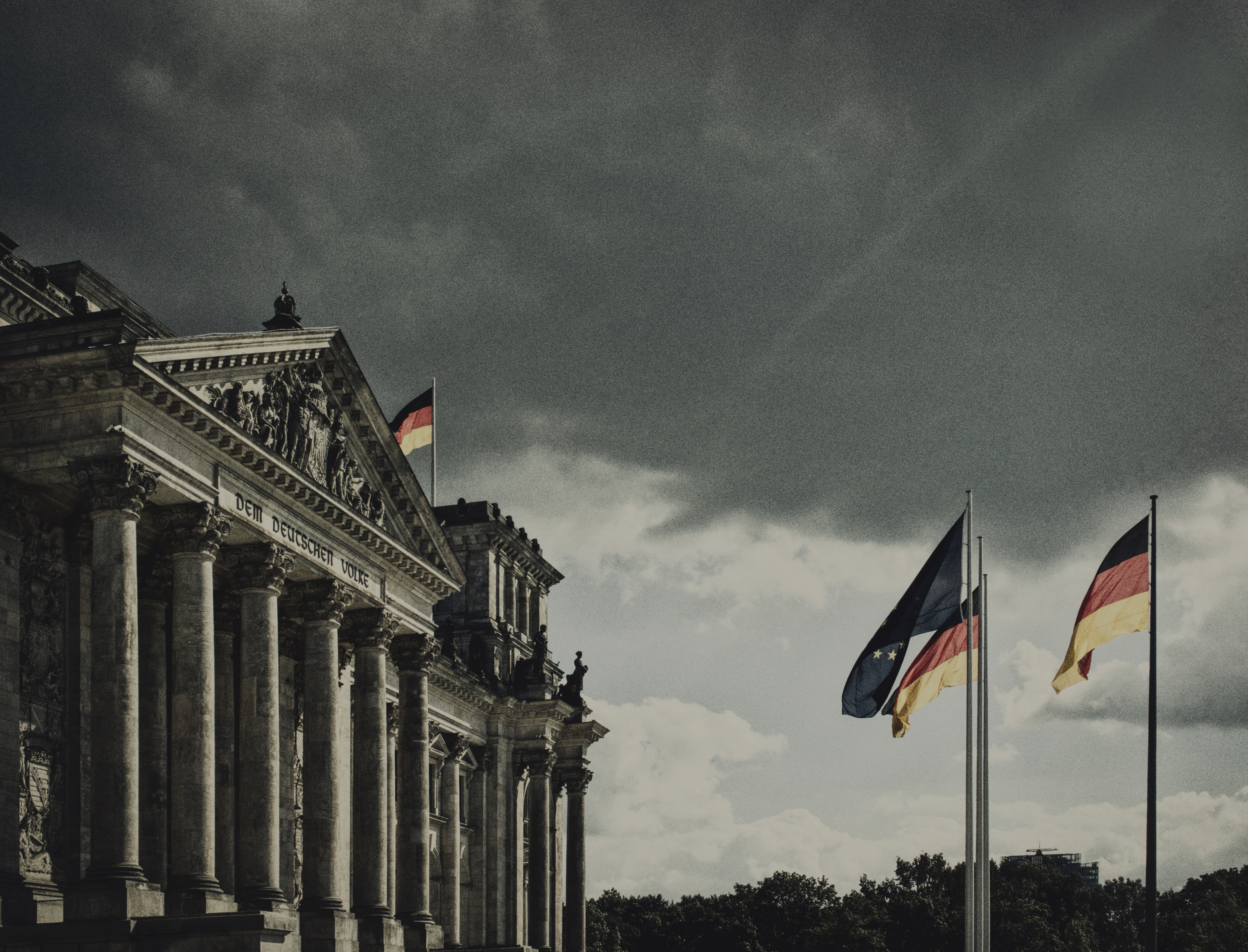 Alemania abre las puertas a profesionistas cualificados