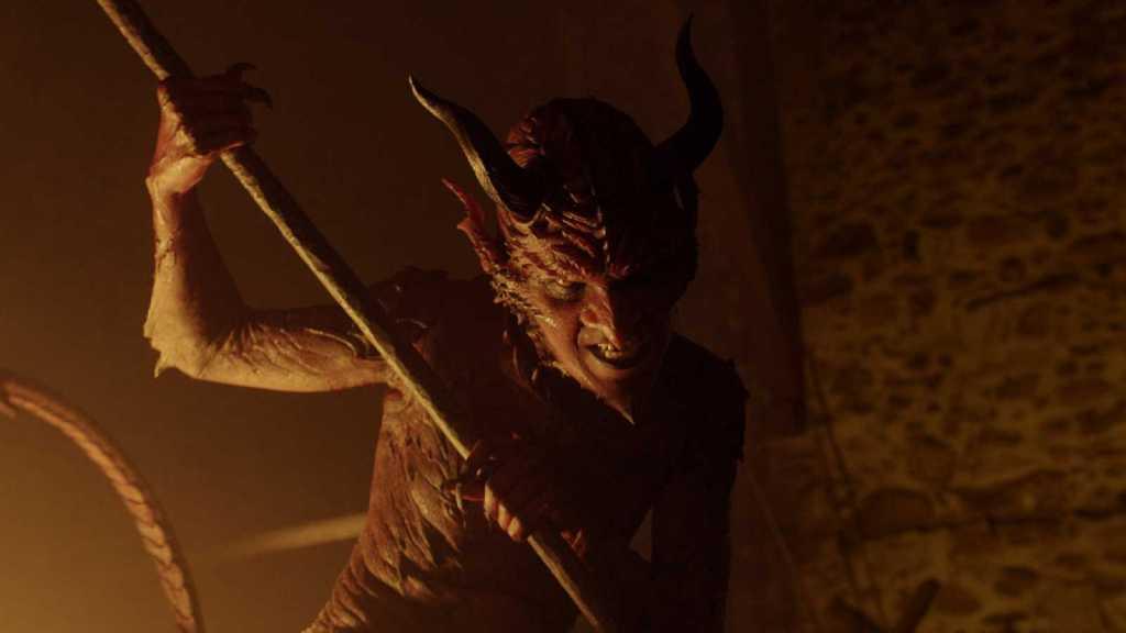 ¿Quieres pasar un fin de semana de terror? 10 películas imperdibles en Netflix