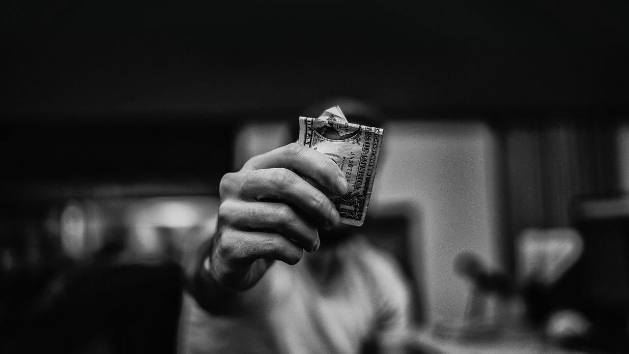 Los datos de Estados Unidos reviven los temores de recesión