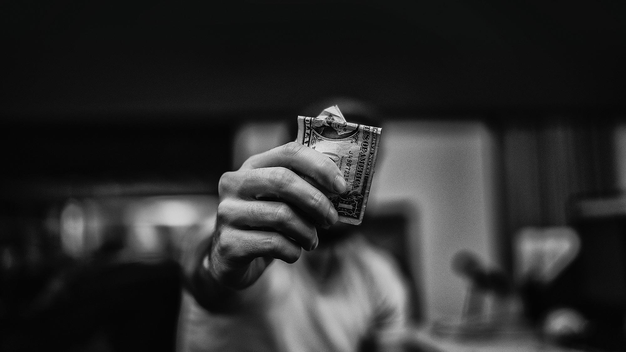 El entorno mundial es propicio para un 'coctel molotov' económico: OCDE
