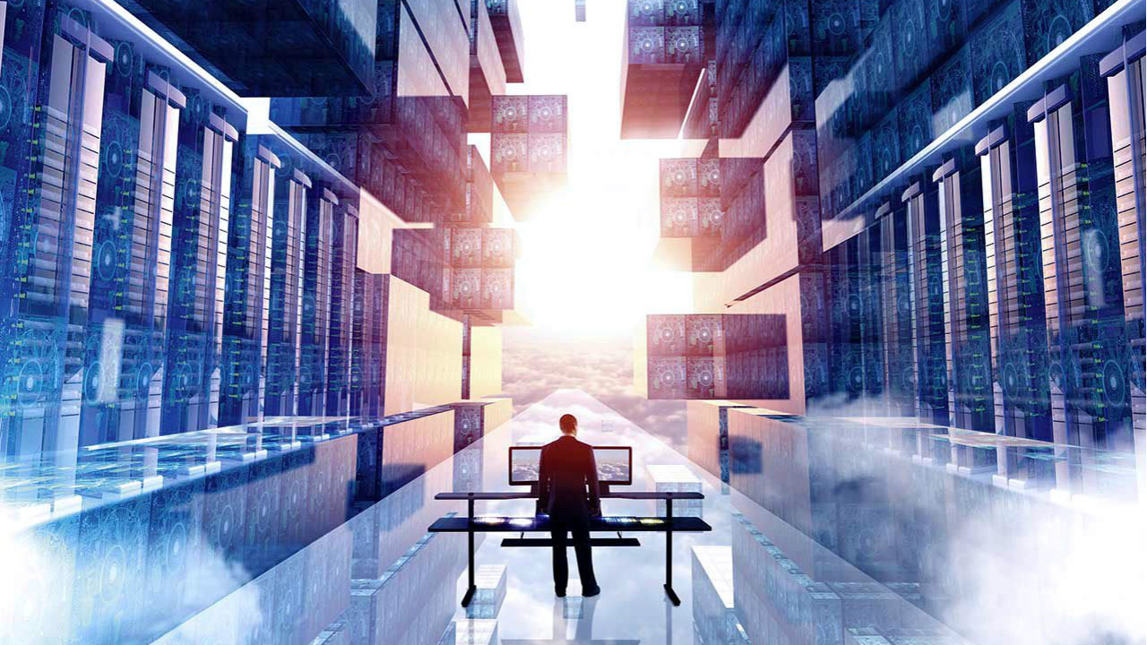 Realidad Extendida: otra frontera para empresas